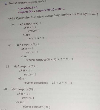 Chapter 6 Type-B Sumita Arora