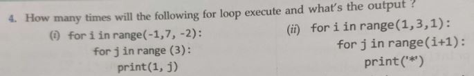 Chapter 1 Type-B Question 4